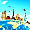 debris4spike: (World Travel)