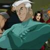 cantcatchme: (SHIELD Pietro)