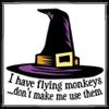 elasait: (flying monkeys)