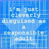 elasait: (responsible)