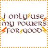 elasait: (powersforgood)