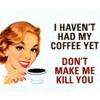 elasait: (Coffee)