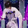 untarnishing: (Ascension)