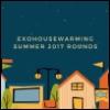 exohousewarming: (Default)