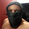 ypq: ninja (ninja)
