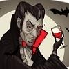 dvinetz: (Дракула в плаще)