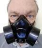 ypq: gasmask (gasmask)