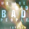 flawed_karma: (Text - Bad people)