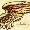 przed: (yuletide)
