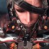 cyborgnaruto: (pic#11747379)
