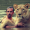 riza: ((wat) Lion hug)