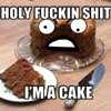 riza: ((holy shit) I'm a cake)