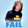 gala_apples: (failing ray)