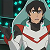 impulsivepaladin: (You just say 'Voltron')