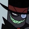 jefecito: (wheezing snicker)