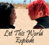 gala_apples: (let world explode)