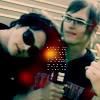 gala_apples: (waycest)