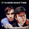 gala_apples: (hug time)