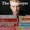 gala_apples: (board game destroyer)