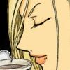 thenorthernwall: (Coffee. Black.)