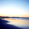 ashwednesday: ocean (Default)