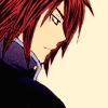 forsworn: (the gods detest my baseness)