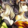 epidemic: (Kongiku+Yuzuruha ★  i just like them idk)