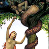 paynesgrey: Lilith and Eve (lilitheve)