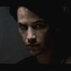 oneman_onevote: (Shadows)