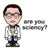 caffienekitty: (dw - sciencey)