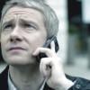 caffienekitty: (worried john, Sherlock - worried john)