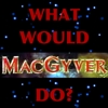 caffienekitty: (WWMD, macgyver, What would Macgyver do?)