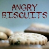 caffienekitty: (angry biscuits, sherlock-angry biscuits)
