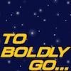 caffienekitty: (st-boldly go, star trek, boldly go)