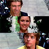 downtonandothersuchthings: (luke han leia [anh])