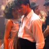 imortlnoctrn_lj: (d dancing: womanizer)