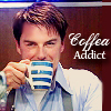 m_findlow: (Coffee addict)