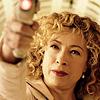 youmetimespace: (Action: Pointing a Gun)
