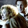 youmetimespace: (With: The Doctor)
