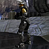 edgeoflucidity: (Default)