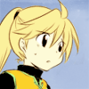 moehealer: (009. Well that doesn't sound good.)