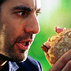 huffs_and_puffs: (bacon sandwich!)