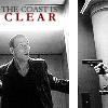 learnedhand: Doctor Who Coast is Clear (pic#117607)