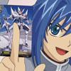bokunobunshin: (tachiagare!)