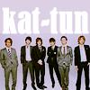 kat_tun: (1-2-3-4-5-6)