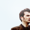 magicallaw: (dw: Two/Jamie; and the Doctor seemed to)