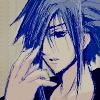 romanletters: [Kingdom Hearts] Zexion (Zexion)