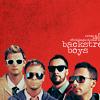 backstreetboys: (Default)