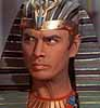 lucidscreamer: Yul Brynner as Pharaoh Ramses (Default)