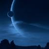 xp_clea: (Dark Dimension)